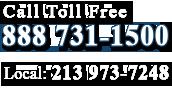 Superior Court Docs Phone Number