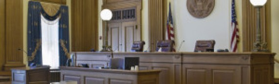 Landlord: How to Protect Yourself Against Eviction Jury Trial