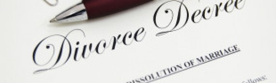 What can I do if my spouse refuses to sign divorce papers?