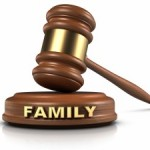 Family-Law-300x2251