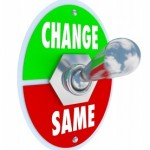 Name-Change-277x300
